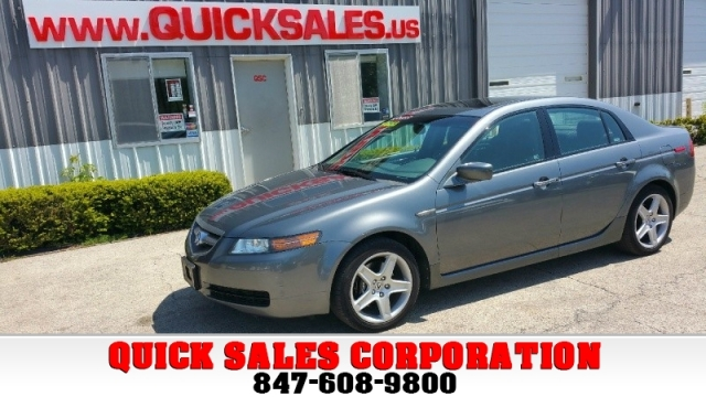 Acura TL Speed Manual No Credit Bad Credit No Problem - Acura tl 6 speed for sale