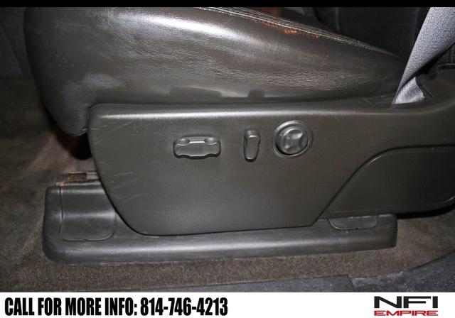 GMC Sierra 2500 HD Crew Cab 2011 price $34,640