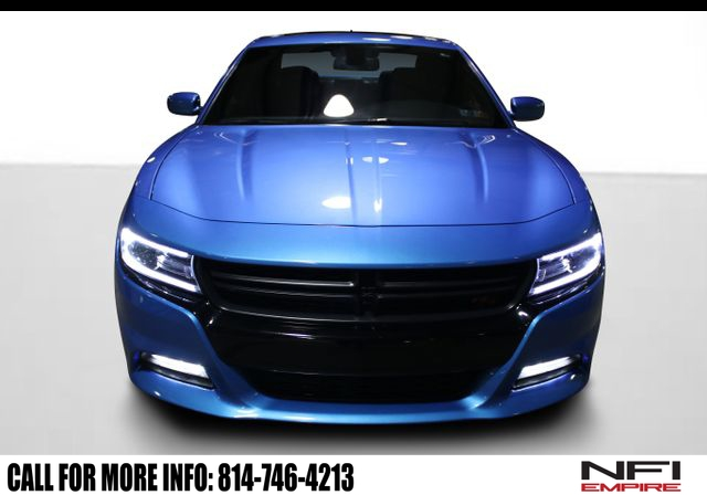 Dodge Charger 2015 price $24,250