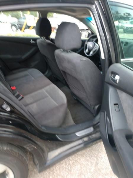 Nissan Altima 2008 price $2,800