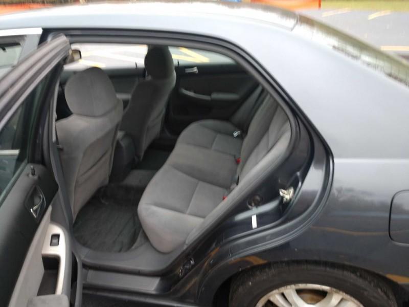 HONDA ACCORD 2006 price $3,000