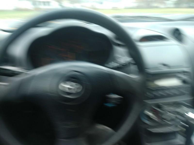 Toyota Celica 2005 price $2,500