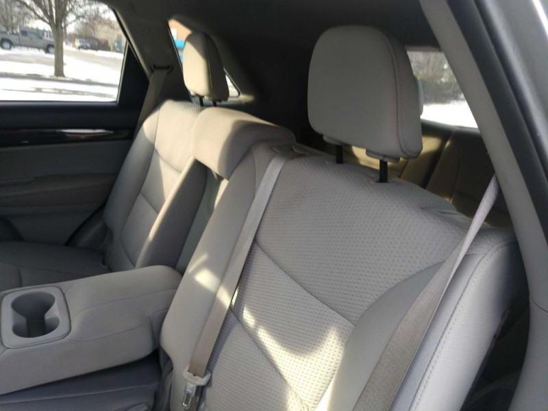 Kia Sorento 2011 price $6,500
