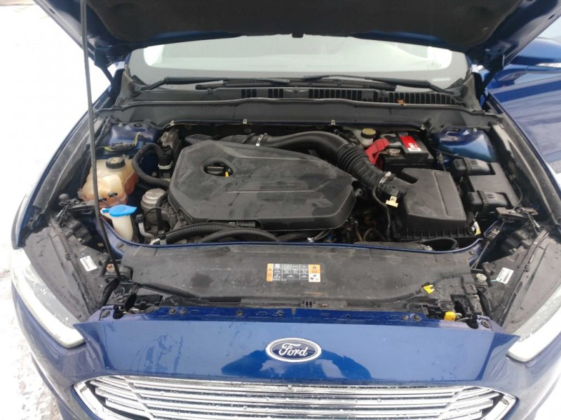 Ford Fusion 2013 price $7,700