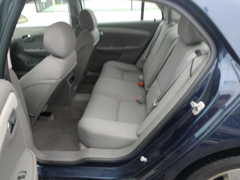 Chevrolet Malibu 2008 price $2,800