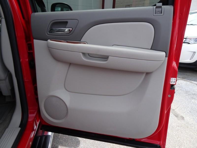 GMC Sierra 1500 2007 price $12,995