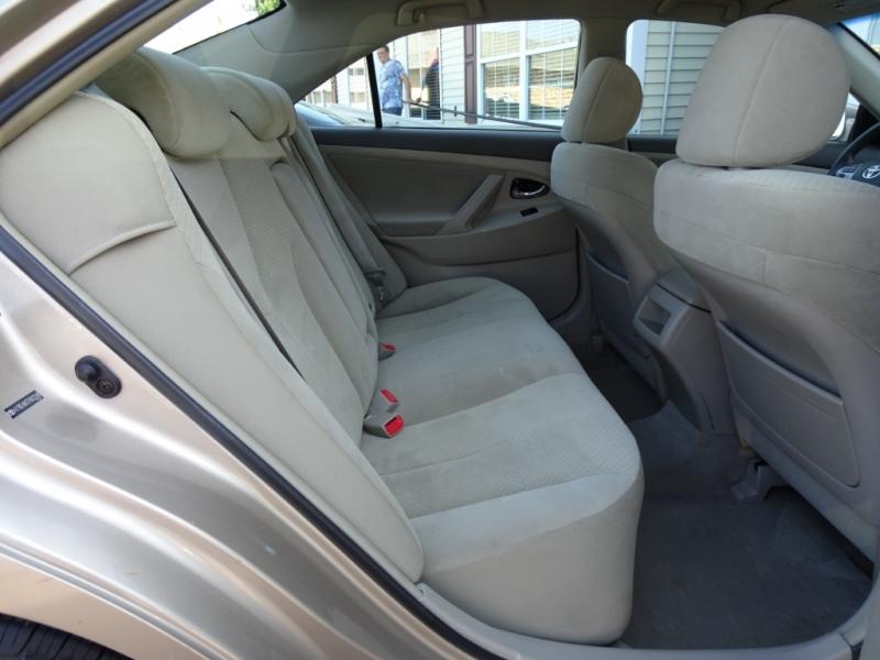 Toyota Camry 2007 price $5,995