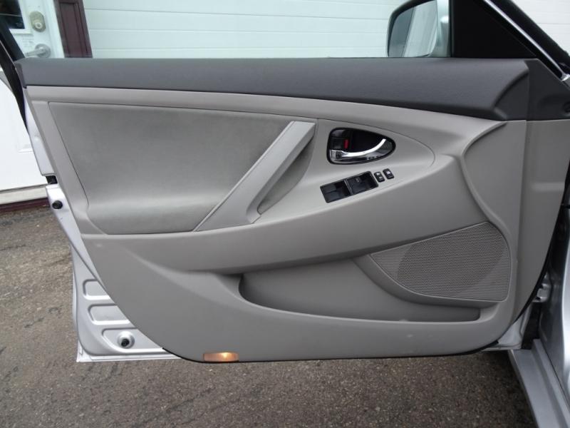 Toyota Camry 2008 price $5,700
