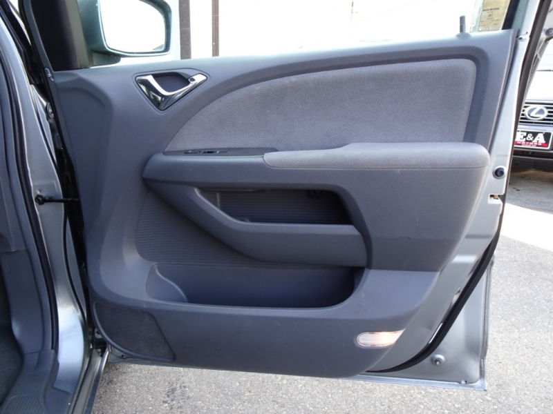 Honda Odyssey 2006 price $4,200