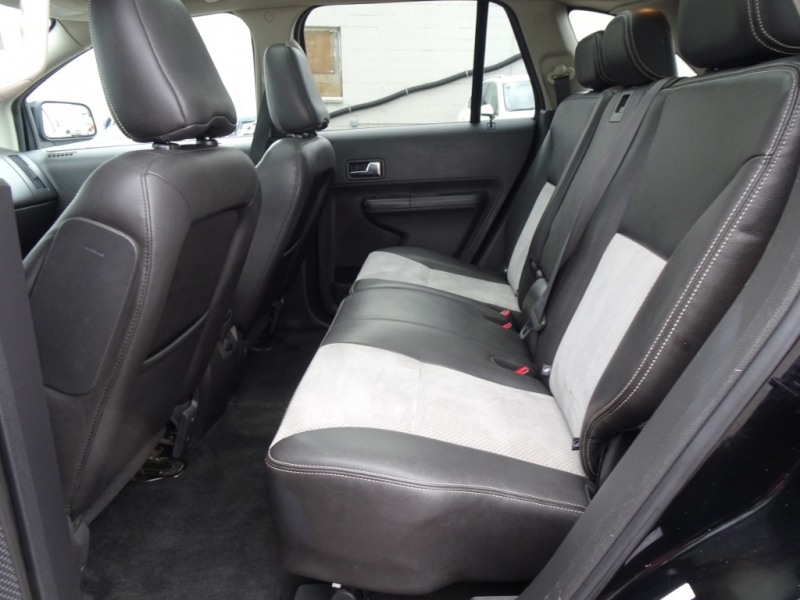 Ford Edge 2009 price $7,995