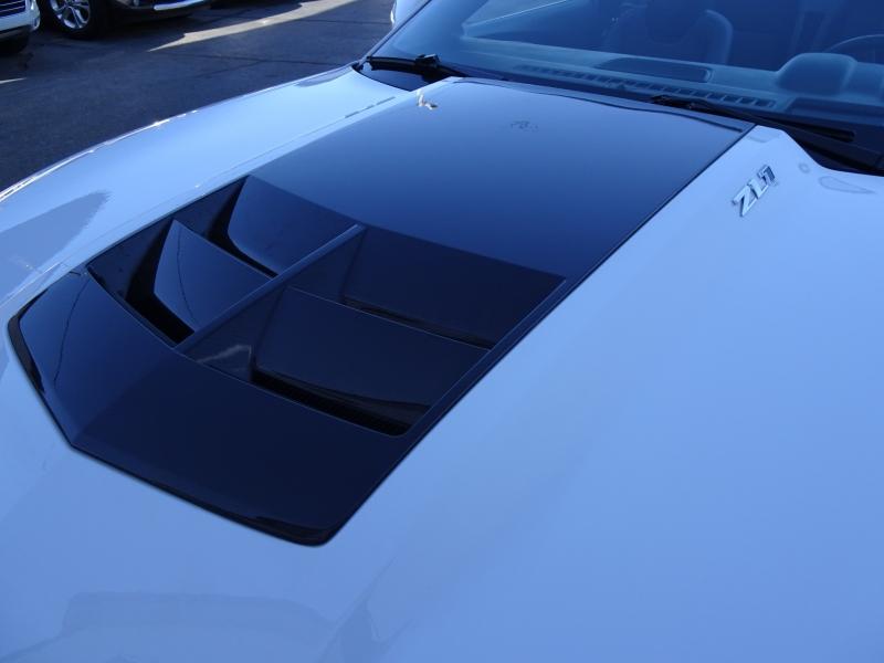 Chevrolet Camaro 2013 price $33,995