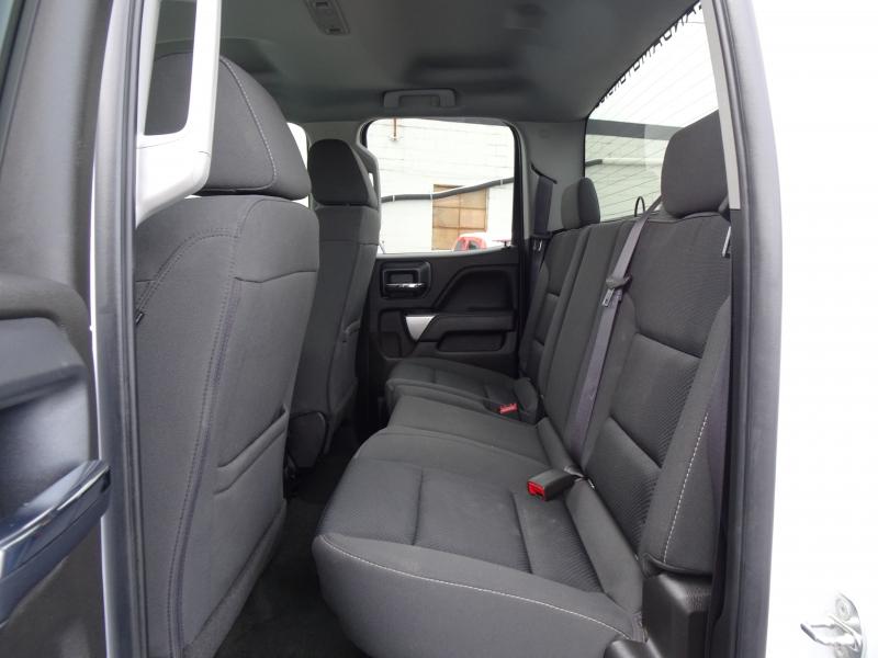 Chevrolet Silverado 1500 2016 price $26,995