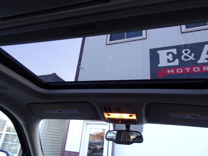 Chevrolet Tahoe 2010 price $19,900
