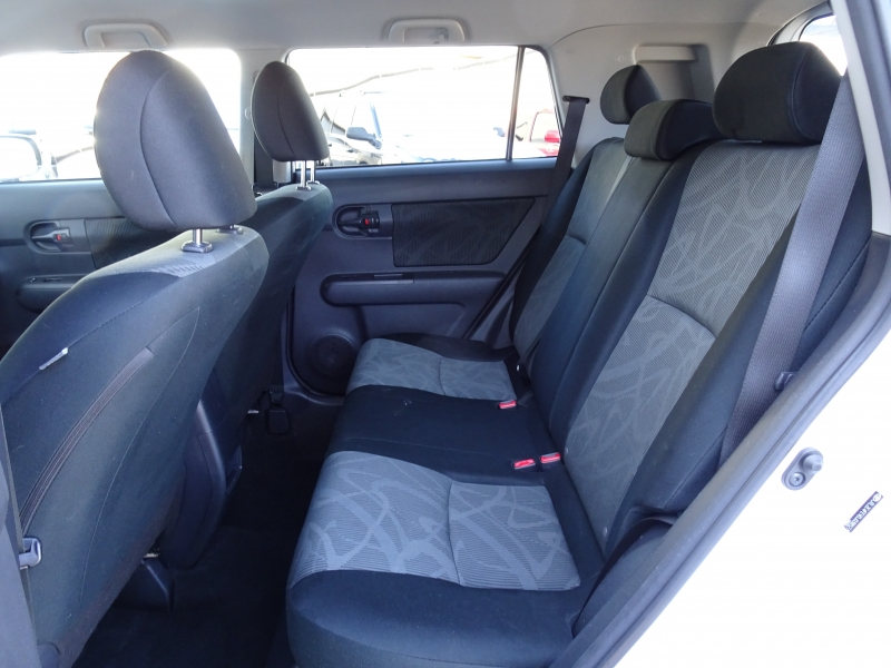 Scion xB 2013 price $4,500