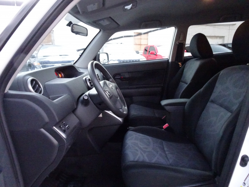 Scion xB 2012 price $5,995