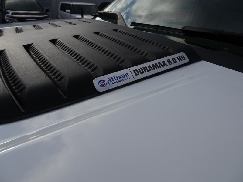 GMC Sierra 2500HD 2011 price $24,995