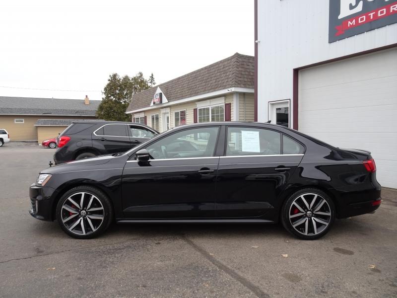 Volkswagen Jetta Sedan 2014 price $10,995