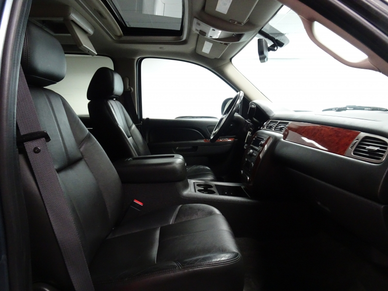 Chevrolet Avalanche 2011 price $19,995