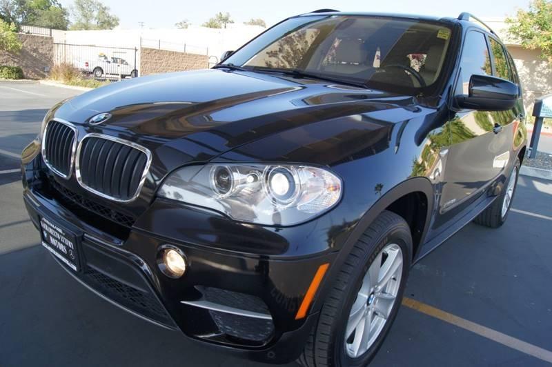 Sacramento Luxury Motors Impremedia Net