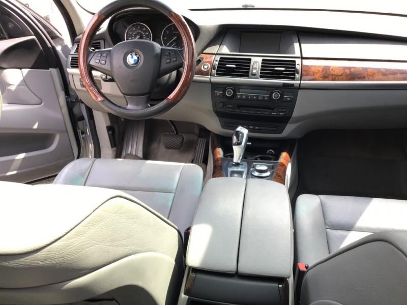 BMW X5 2007 price $6,999