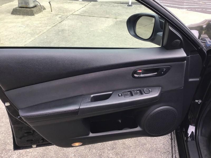 Mazda Mazda6 2012 price $7,850