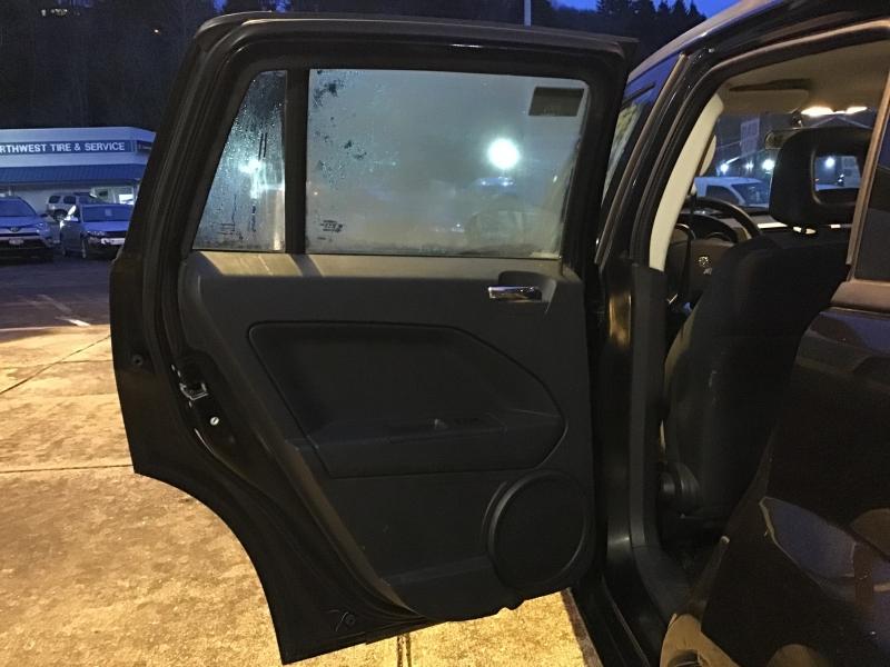 Dodge Caliber 2009 price $2,500