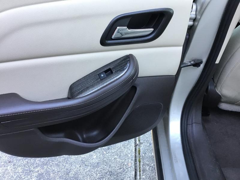 Chevrolet Malibu 2014 price $10,599