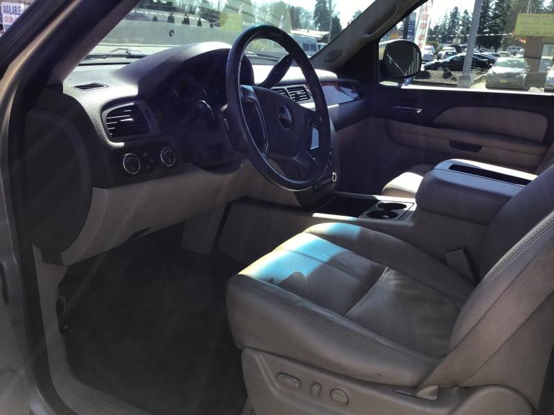 GMC Yukon 2009 price $11,999
