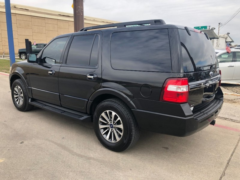 Ford Expedition 2015 price $17,995