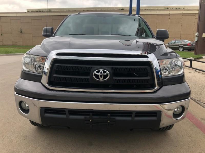Toyota Tundra 2WD Truck 2011 price $18,995