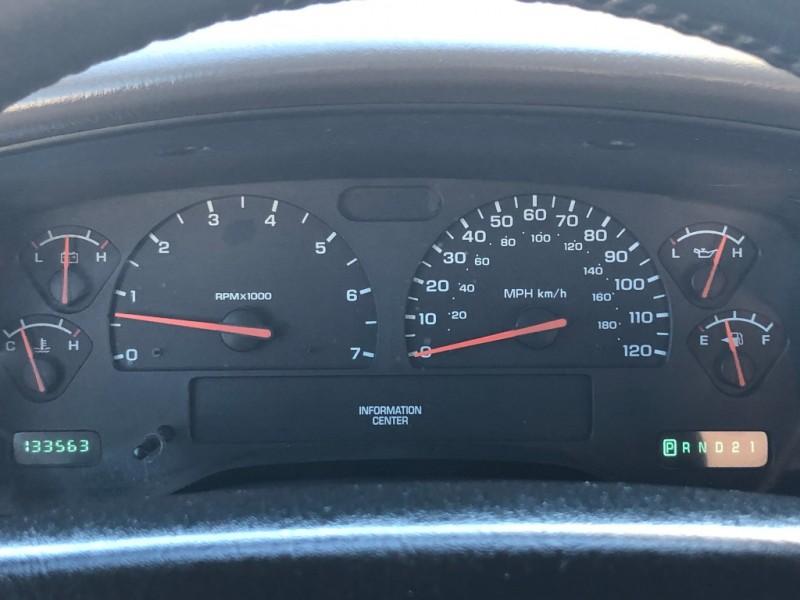 Dodge Dakota 2002 price Sold