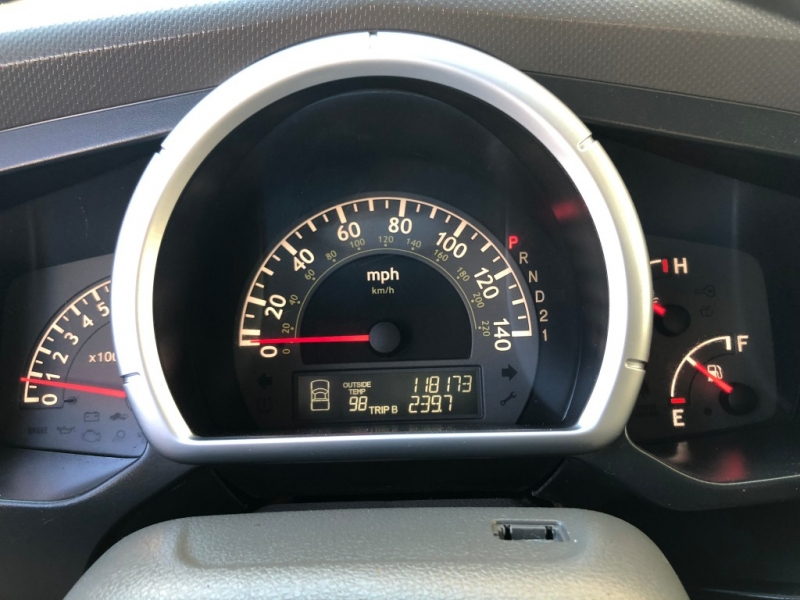 Honda Ridgeline 2006 price $11,995