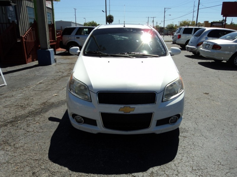 ls fl llc sale at tampa in inventory bay luxury tahoe details chevrolet for
