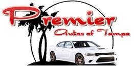 Premier Autos of Tampa
