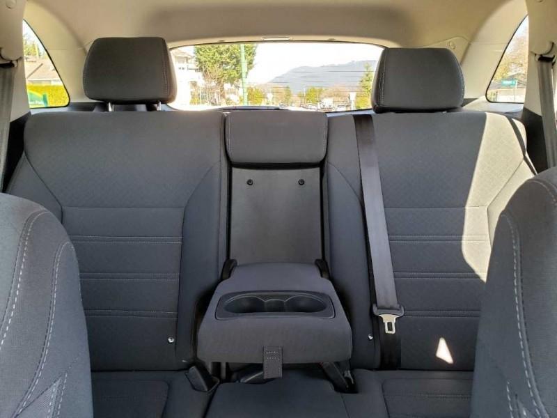 Kia Sorento 2019 price $26,999