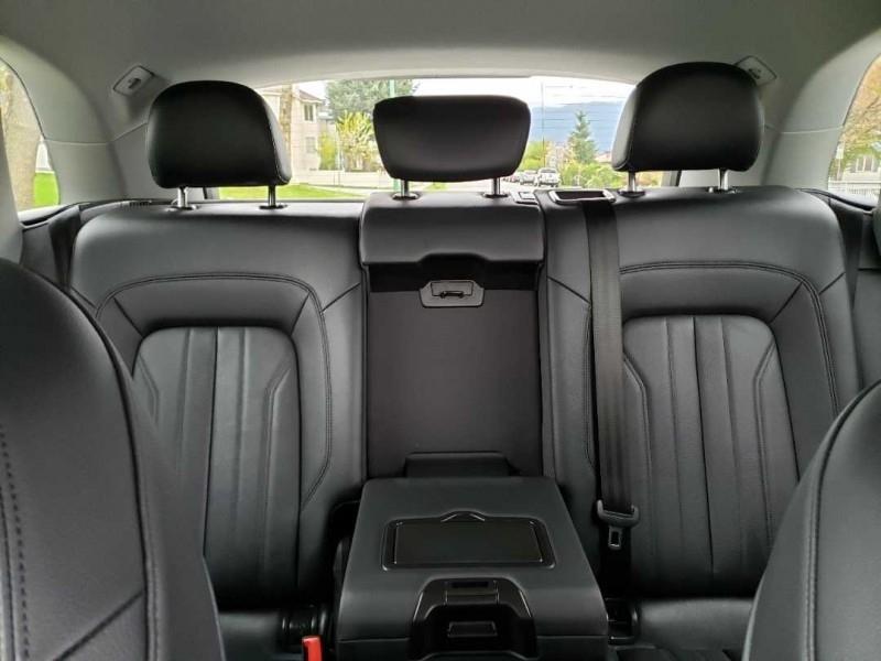 Audi Q5 2018 price $40,588