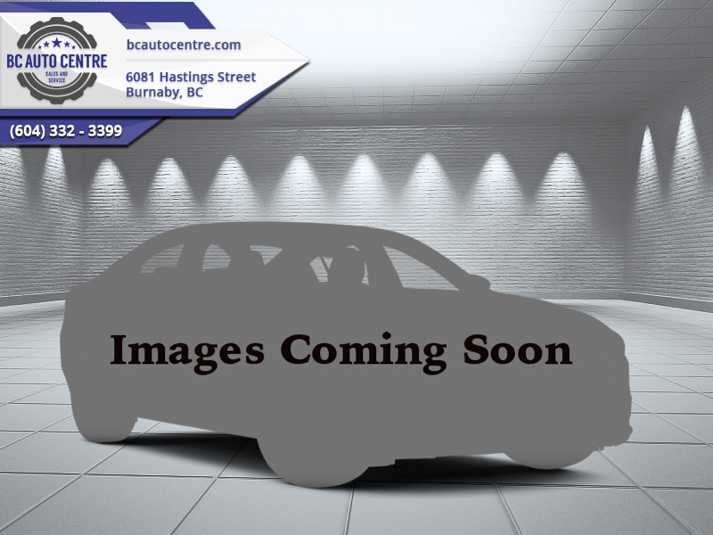 Ford Focus 2015 price $21,766