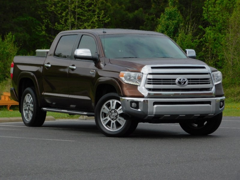 trd sales bc watermark toyota dealer inventory overlay pro sale in tundra vernon large used platinum for