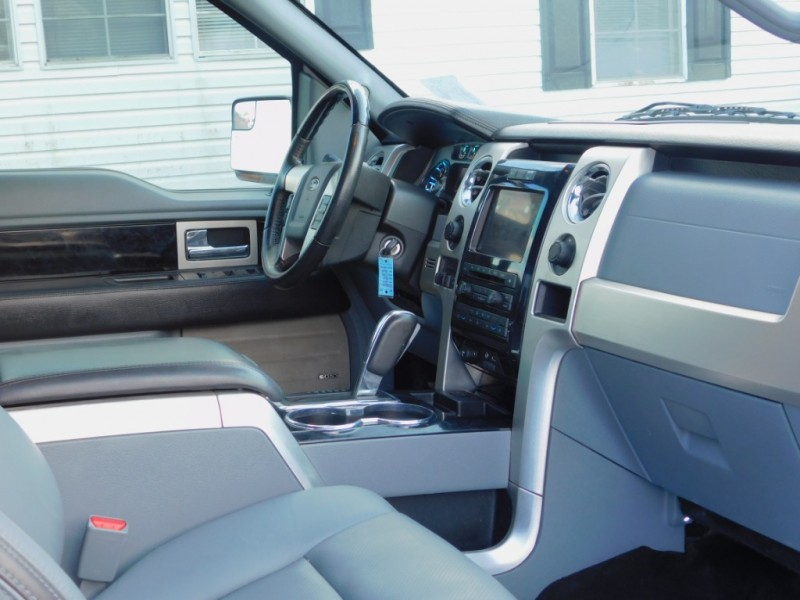 Ford F-150 2012 price $19,000