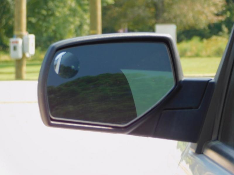 Chevrolet Silverado 1500 2014 price $20,000