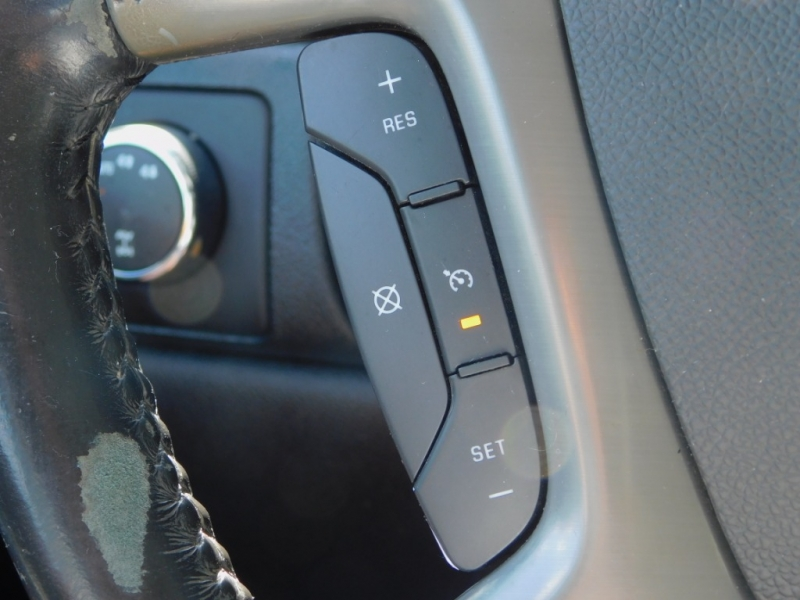 Chevrolet Tahoe 2008 price $8,500