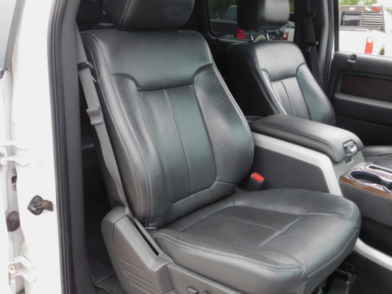 Ford F-150 2013 price $18,900