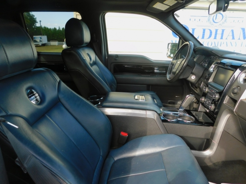 Ford F-150 2014 price $25,500