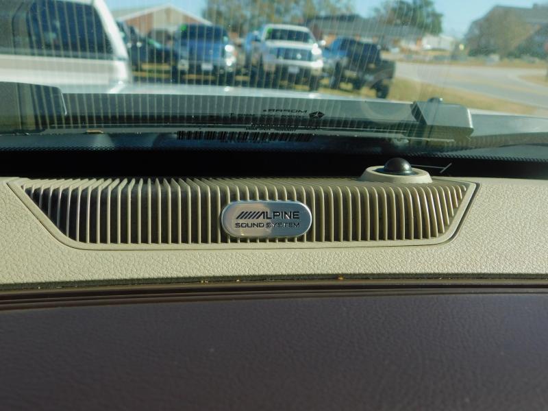 RAM 2500 2013 price $34,000
