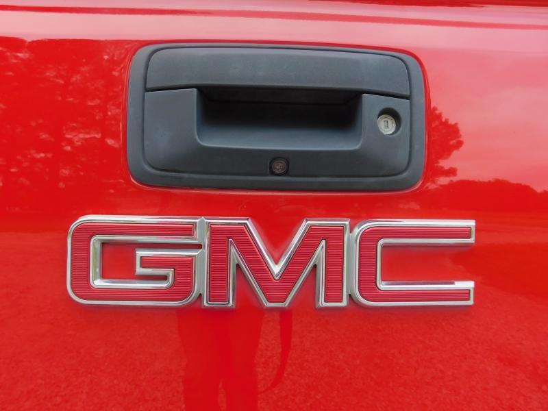 GMC Sierra 1500 2014 price $19,500