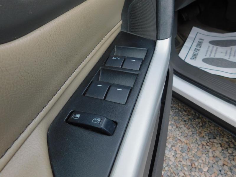 Ford Edge 2014 price $12,000