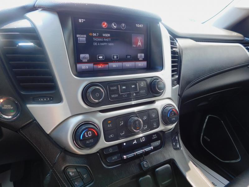 GMC Yukon 2015 price $26,700
