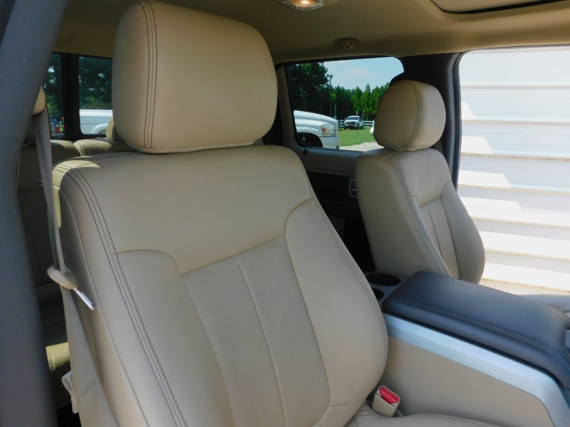 Ford F-150 2014 price $25,360
