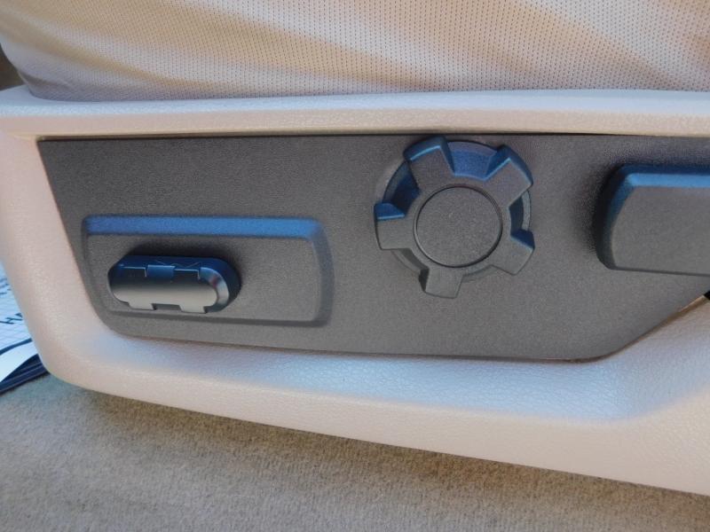 Ford Super Duty F-350 SRW 2008 price $17,500