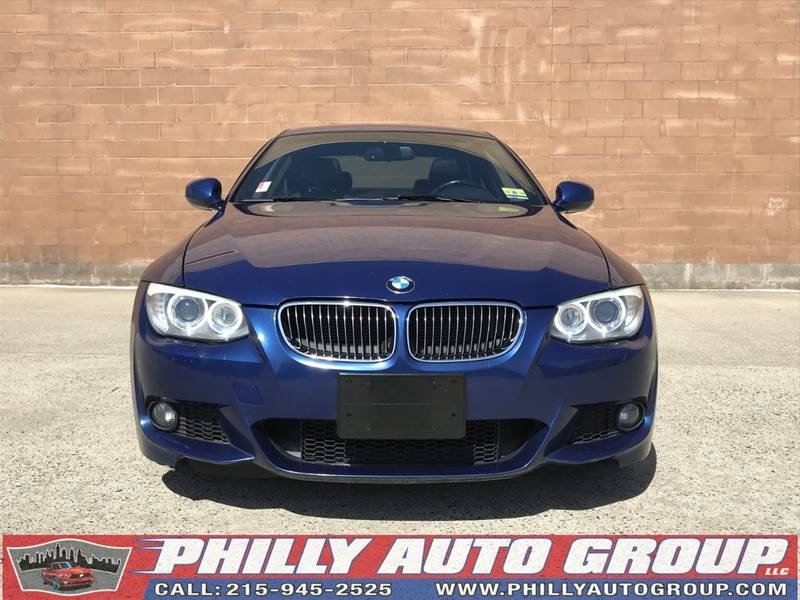 BMW 3 Series 2011 price Negotiable